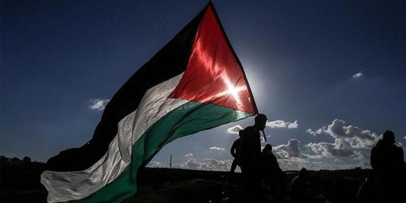 Gazze'de ilk koronvirüs vakası tespit edildi